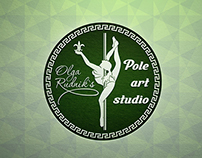 Pole Art Studio