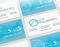 Sound Orthodontics Marketing