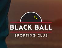 Black Ball Sporting Club Campaign