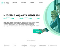 abaküs | Web design