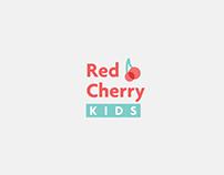 RedCherryKids.com