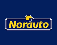 Propuesta folleto Norauto