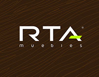 RTA Furniture