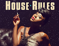 HOUSE RULES FLYER DECEMBER 2015
