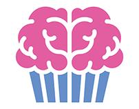 Cupcake Genius