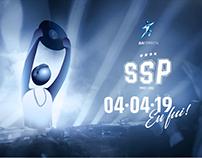 Vox Pop BAI Directo Show SSP