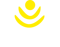 Tatu Creatives Branding Files