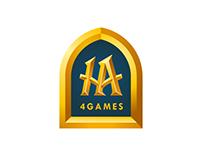 ha 4 games