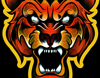 Tiger Exploration