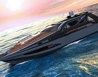 Yacht_Concept_Design