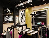 Marco Lorie Store Lebnan St'
