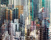 Multivision Hong Kong