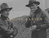 Studio Larsen