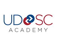 UD Sinclair Academy