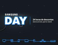 KV Samsung Day