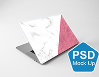 MacBook Pro Skin