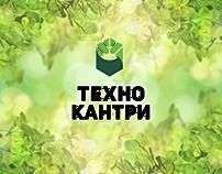TechnoCountry / ТехноКантри