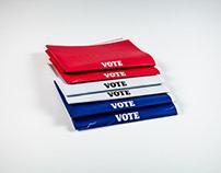 A Vote Day