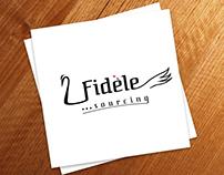 Logo Design (Fidele Sourcing)