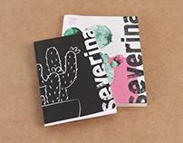 Revista Severina