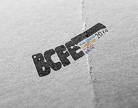 "Publication Media ""BCFE 2014"""
