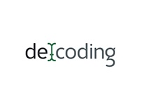 Decoding.io Logo