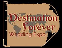 Destination Forever Wedding Expo