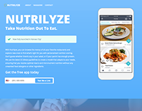 Nutrilyze