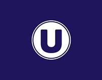 United Website Design
