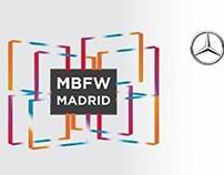 MBFWM O/I 15/16 Roberto Verino