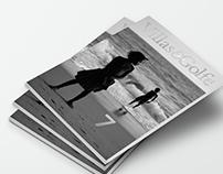 Villas&Golfe Angola Edition #42