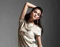 Cassandra for Models Office
