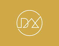 DAX Clothing Co.