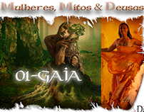 """Festival de Dança do Ventre """"Mulheres, Mitos e Deusas"""""""