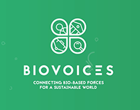 Biovoices :: Motion