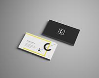 Selfbranding | Corporate Design