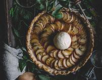 Food Photography - TermiNatetor Kitchen