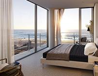 116 The Esplanade, Gold Coast, Australia