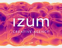 Izum CA