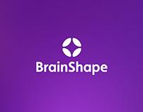 BrainShape