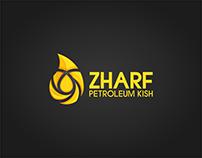 ZHARF Petroleum Kish [ Redesign ]