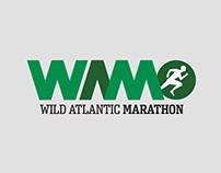 WILD ATLANTIC MARATHON & CYCLE