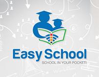 Easy School App