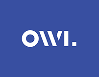 OWL PROPERTY GROUP
