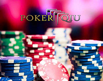 Link PokerQiu Terbaru Tanpa Blokir