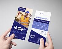 Rabita Bank - Credit for oil worker