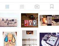 Follow up TERESA TYPES on instagram @teresa_types