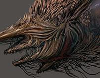 Serpent Concept