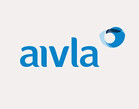 Clinic Aivla - Eye Clinic and Diagnostic Center