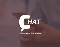 CHAT (Application Design)